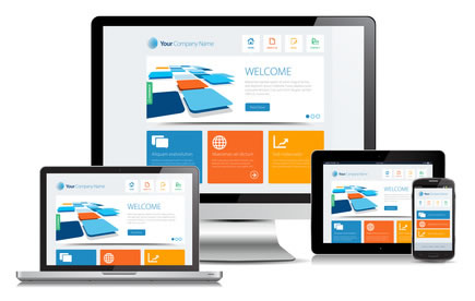 Special Offer from Informatix: Email Responsive Template
