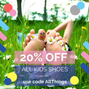 kiddythings-shoe-sale
