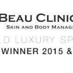 Le Beau Clinic And Spa