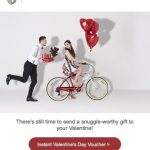 le-beau-valentines-day-campaign