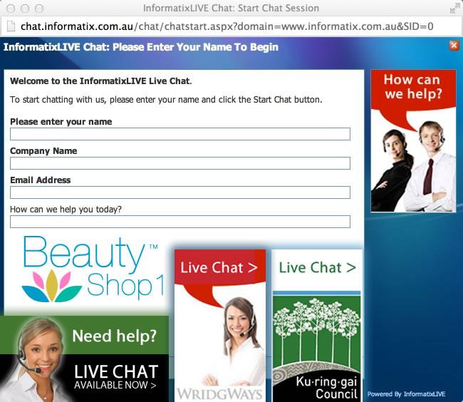 live-chat-branding