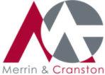 Merrin & Cranston