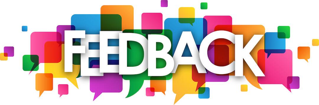 online-survey-feedback