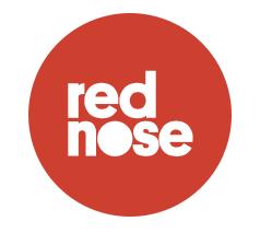 Red Nose Australia