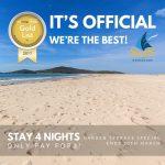 sails-on-horseshoe-awards