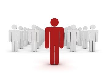 survey-panel-management