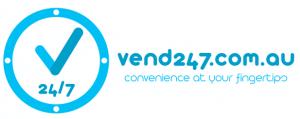 Vend247