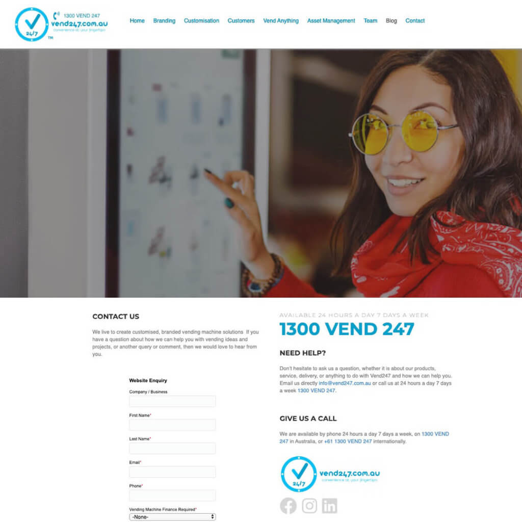 vend247-website