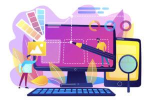 website-design-2020